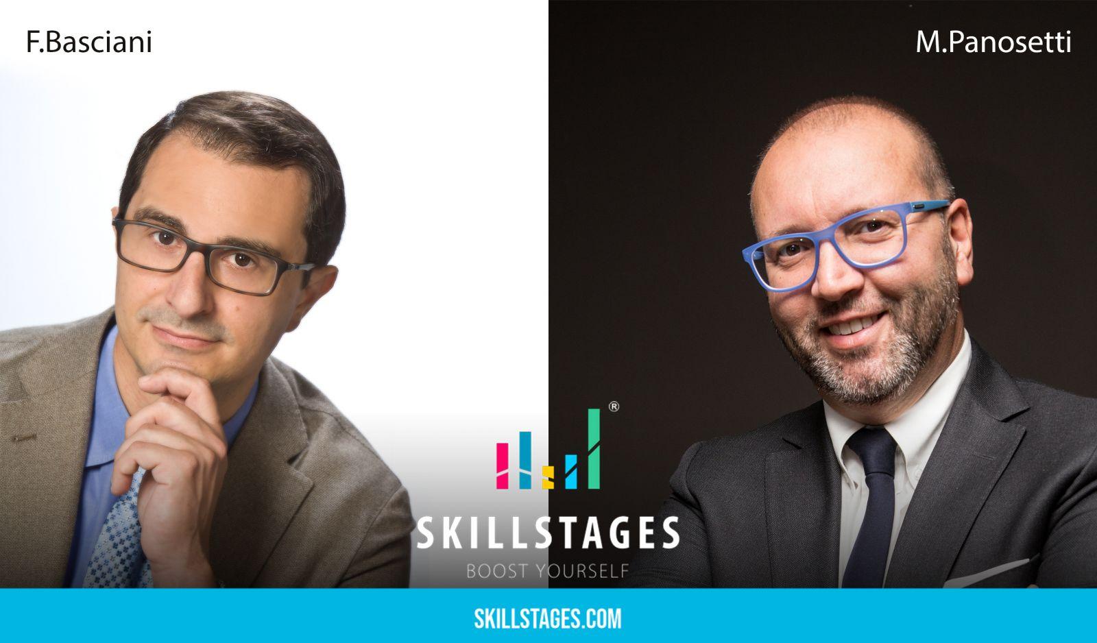 wwww.skillstages.com